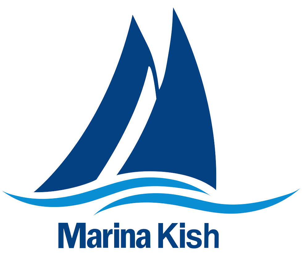 ماریناکیش، نخستین مارینای کشور |   اجاره یات