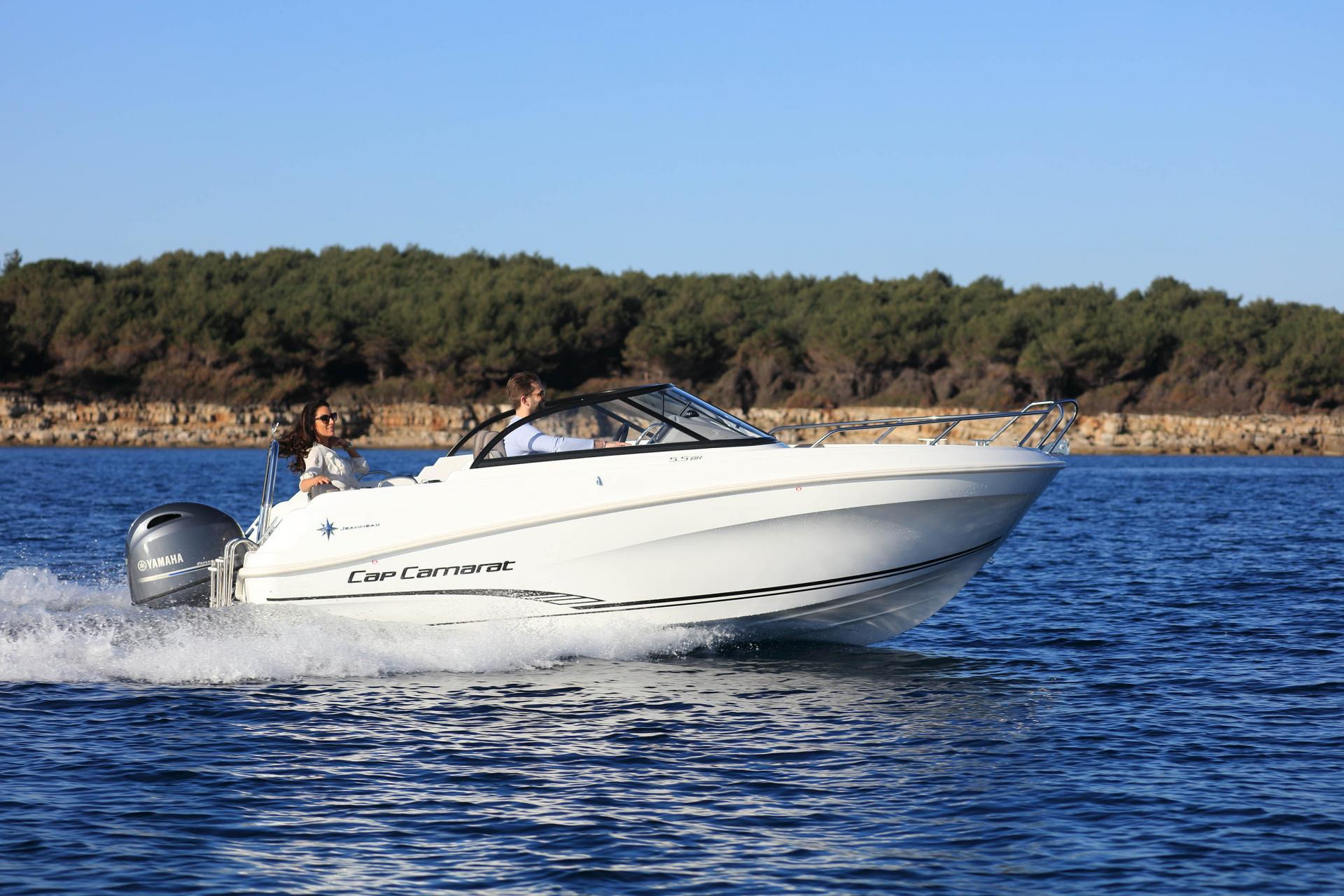 5.5 br فروش قایق (1)