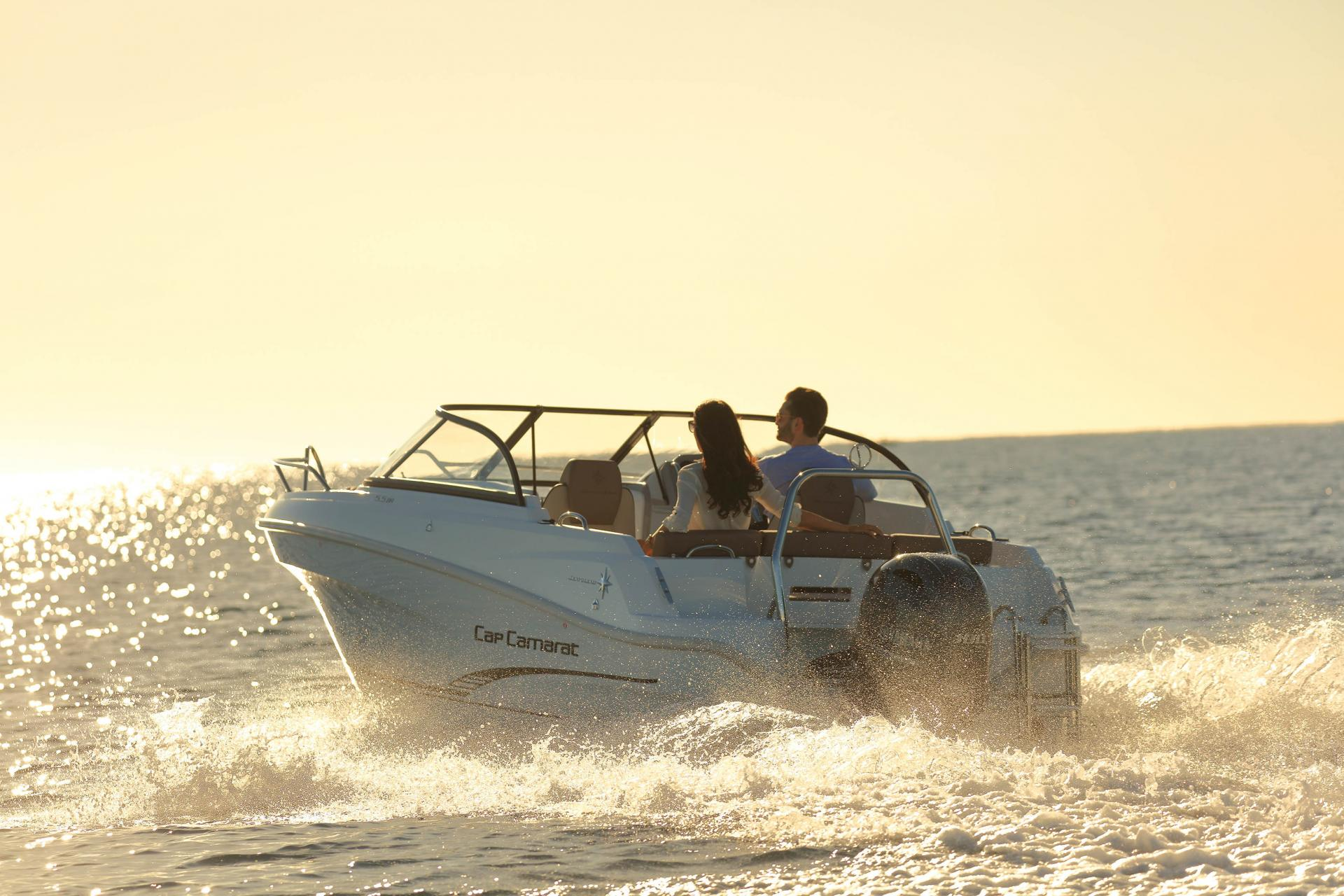 5.5 br فروش قایق (2)