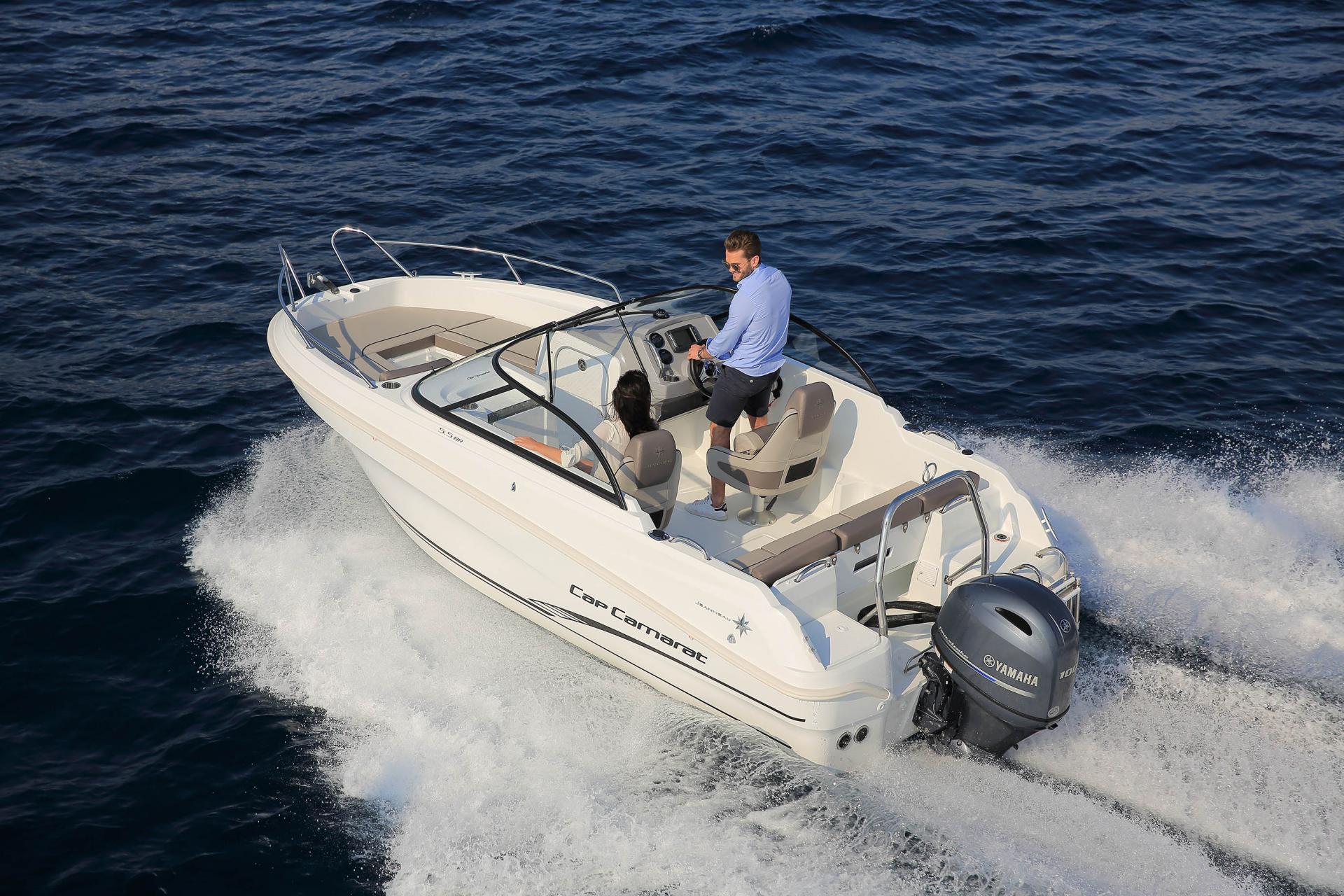 5.5 br فروش قایق (3)