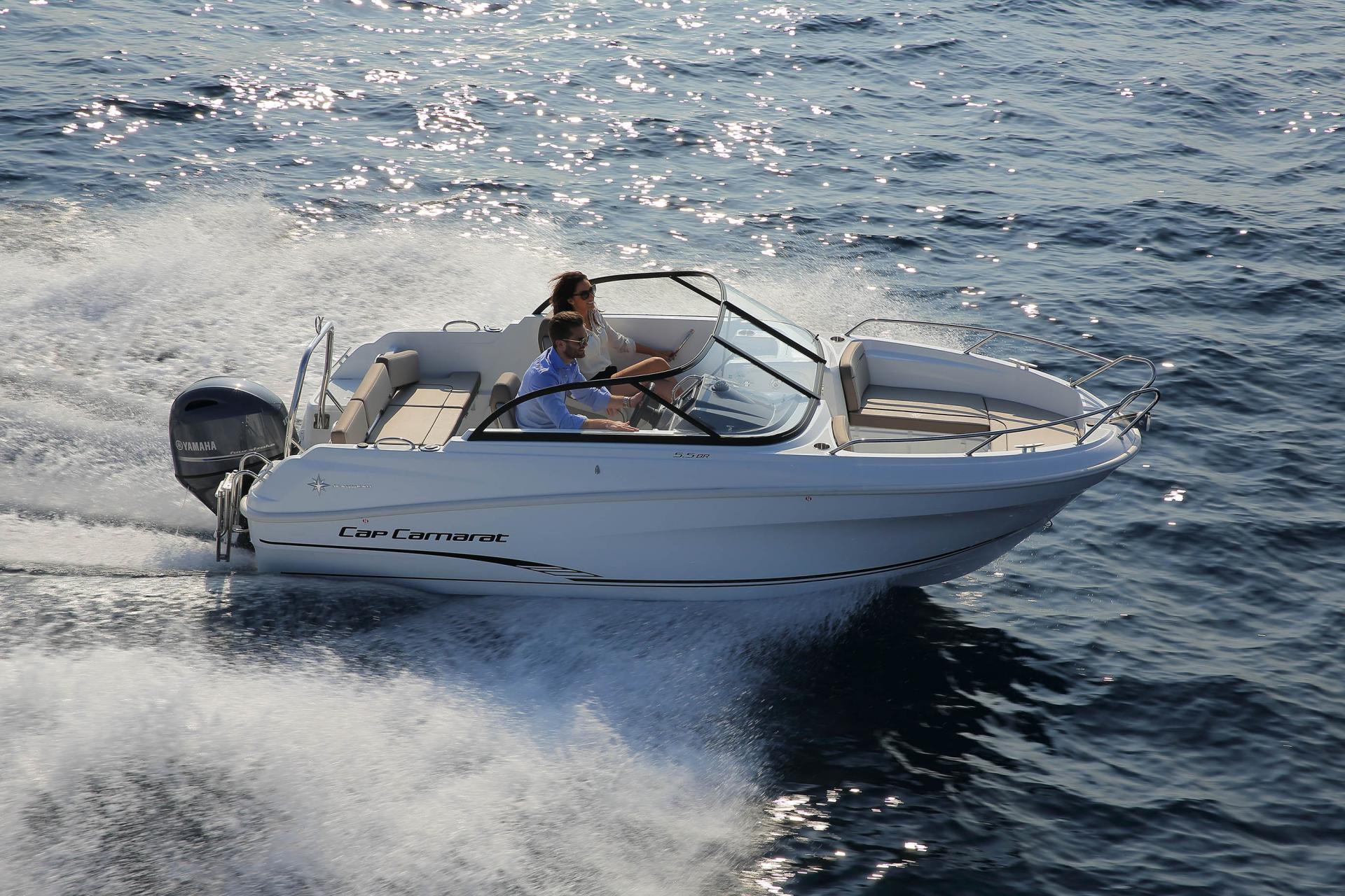 5.5 br فروش قایق (4)