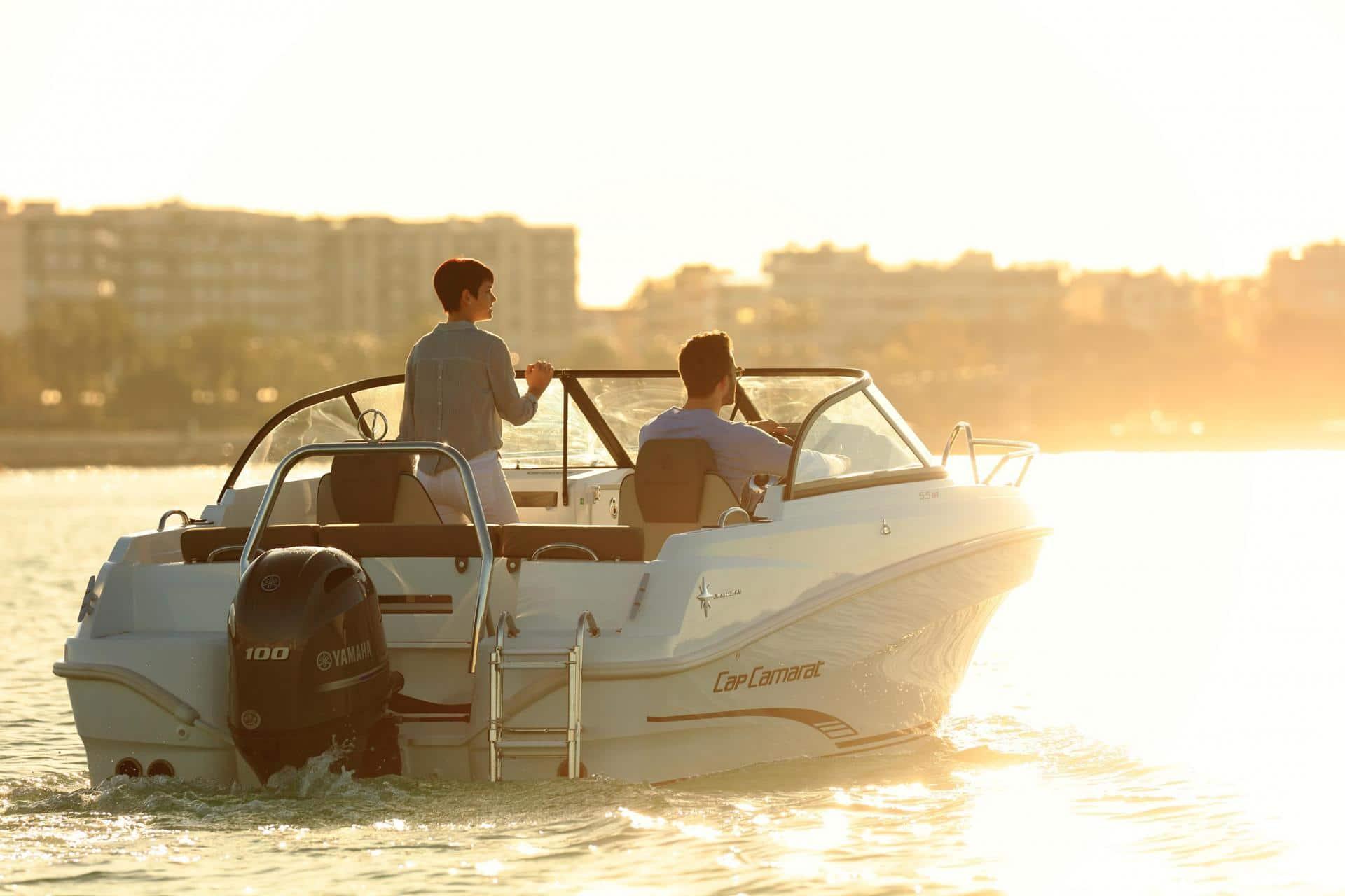 5.5 br فروش قایق (6)