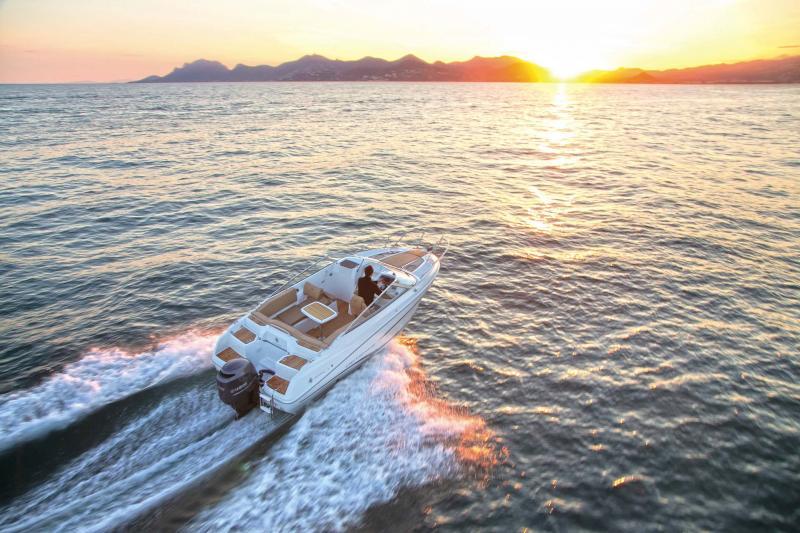 6.5 dc فروش قایق (5)