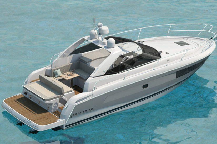 Jeanneau-Leader-36-33-Aquamarin-Boote-und-Yachten-Aquamarin-Boote-und-Yachten