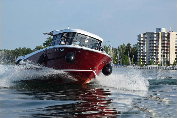 فروش قایق& قایق تفریحی& قایق& فروش شناور تفریحی در ایران& قایق های تفریحی در ایران& فروش شناور &قایق