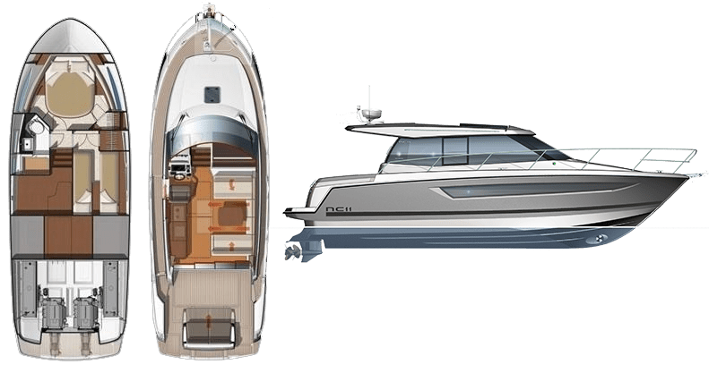 فروش قایق &قایق تفریحی&فروش شناور &مکین دریا&مارینا کیش&ماریناکاسپین&تفریحات دریایی