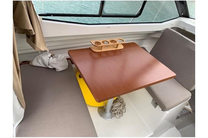فروش-قایق-&قایق-های-تفریحی-&فروش-در-مکین-دریا،-مارینا-&-فروش-شناور&فروش-قایق-تفریحی-&-merry-fisher-695-(8)