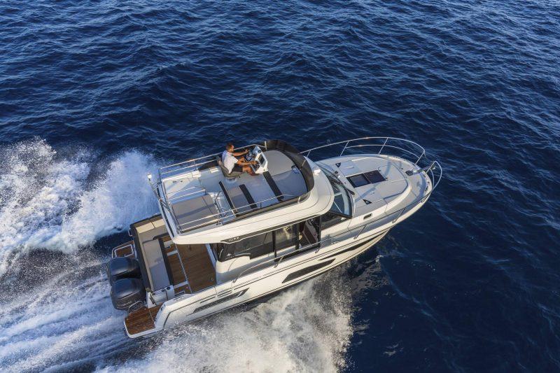 فروش قایق 1095 در ایران (10)