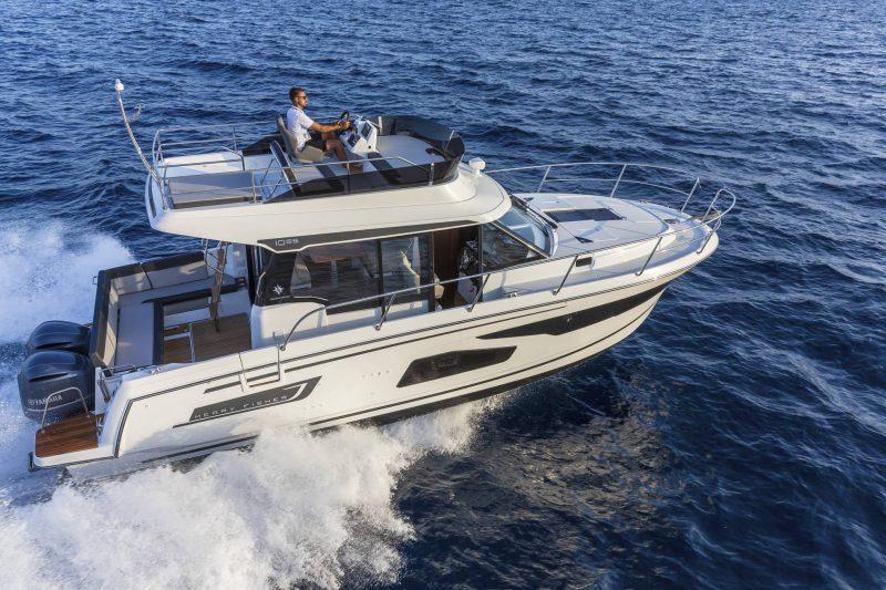 فروش قایق 1095 در ایران (14)