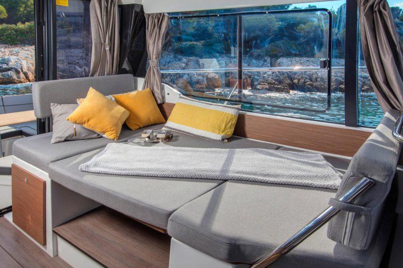 فروش قایق 1095 در ایران (5)